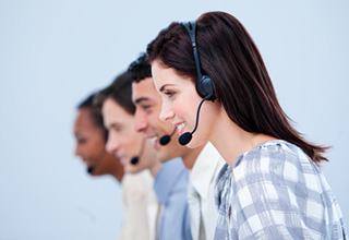 5 Ways Customer Service Can Help Craft Buyer Personas