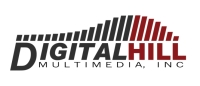 Digital Hill Multimedia