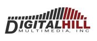Digital Hill Multimedia