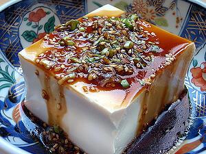 content marketing tofu