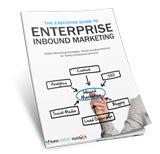 enterprise inbound marketing sm