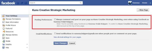 Facebook Admin Settings resized 600
