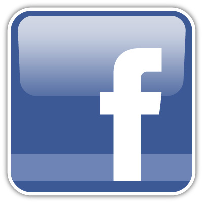 Social Media - Facebook Privacy, Keeping Your Info Amongst Friends