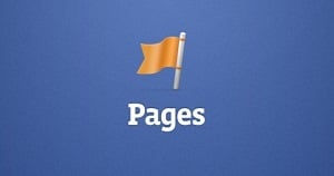 Facebook Pages App Now Meets Page Managers' Needs