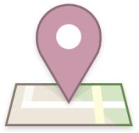 Geosocial Media - Facebook