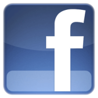 //cdn2.hubspot.net/hub/32387/file-13750919-png/images/facebook_marketing_logo.png
