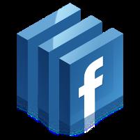 //cdn2.hubspot.net/hub/32387/file-13751012-png/images/facebook_timeline_for_brands.png