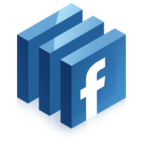Facebook Timeline for Pages - Implications & Preparations for Brands