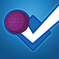 Why Your Business Should Take Foursquare & Geosocial Media Seriously