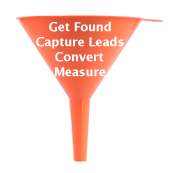 Using Twitter as a important part of your sales funnel