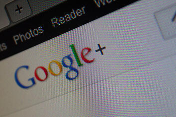 google plus for inbound marketing