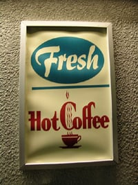 The SEO Implications Of Google Caffeine And Google Freshness