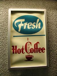 The SEO Implications Of Google Caffeine And Google Freshness