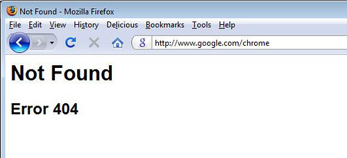 //cdn2.hubspot.net/hub/32387/file-13752050-jpg/images/google-error-404-not-found.jpg