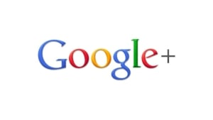 The #1 Google+ Page Must-do for Website SEO