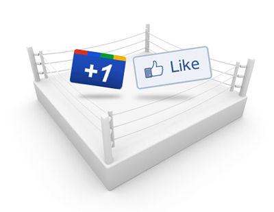 How Google+ Is Poised to Win the Social Media Showdown with Facebook