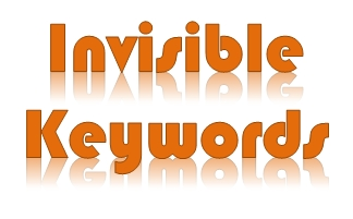 Google Keyword Search Visibility