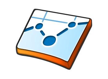 //cdn2.hubspot.net/hub/32387/file-13752659-jpg/images/google_limiting_keyword_search_data.jpg