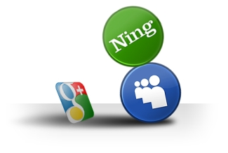 Google Plus – A Facebook Killer? Try Getting Past MySpace First. . .