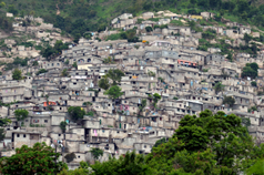 What Can Inbound Marketers Do About Haiti?