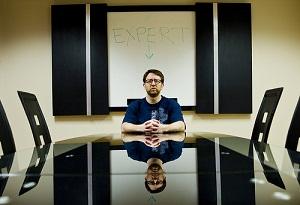 //cdn2.hubspot.net/hub/32387/file-13753563-jpg/images/how-to-become-a-content-marketing-expert.jpg
