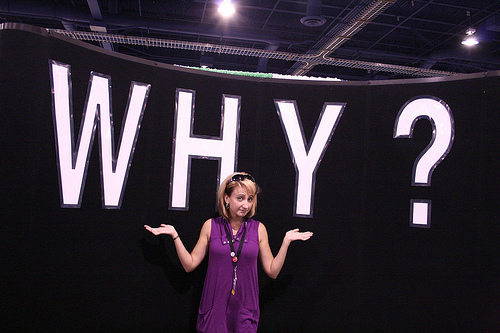 how to make your inbound marketing blog more authoritative