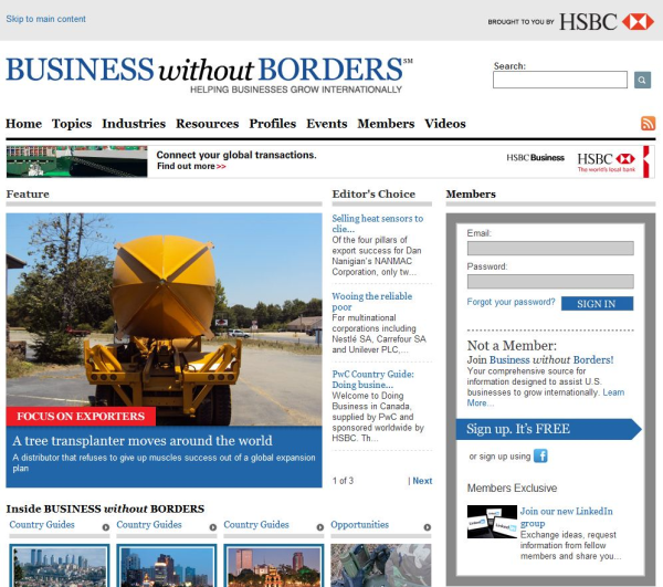 hsbc business without borders resized 600