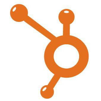 //cdn2.hubspot.net/hub/32387/file-13753978-jpg/images/hubspot-conversion-assist-splat.jpg