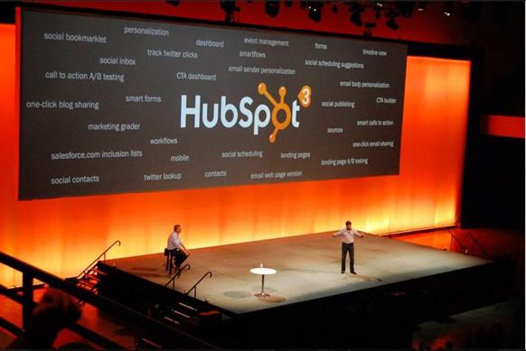 //cdn2.hubspot.net/hub/32387/file-13754088-jpg/images/hubspot-inbound-2012-kuno-creative.jpg