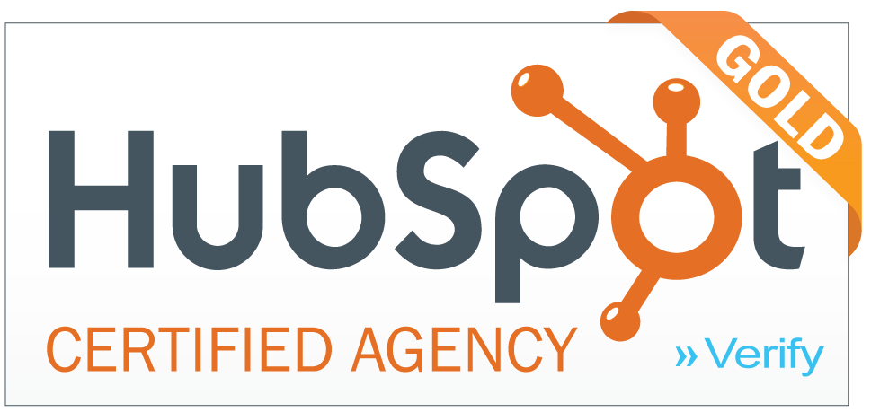 Why Our Inbound Agency Became Part of the HubSpot Partner Program