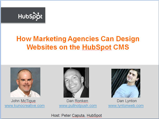//cdn2.hubspot.net/hub/32387/file-13754240-jpg/images/hubspot-website-design-webinar.jpg