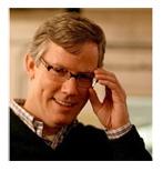 Brian Halligan Discusses the Future of Inbound Marketing