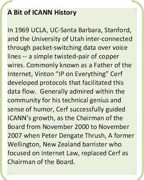 ICANN_History_Internet_Protocol