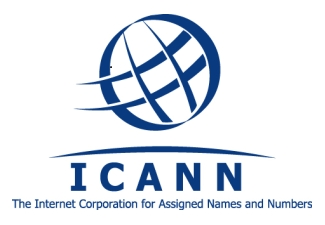 icann potential effects on SEO