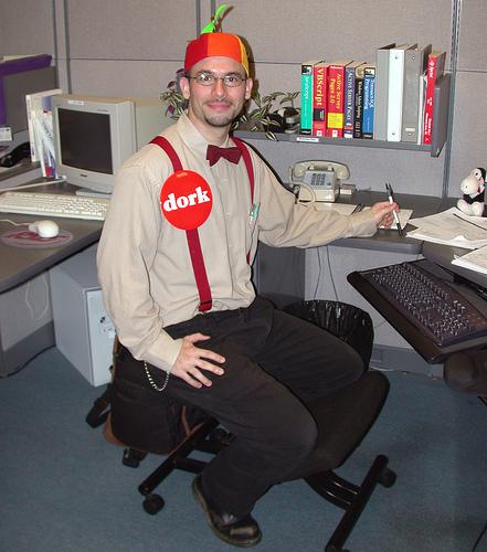 //cdn2.hubspot.net/hub/32387/file-13754905-jpg/images/inbound_marketing_dork.jpg