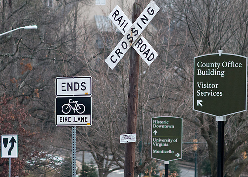 Inbound Marketing Agency at the Crossroads