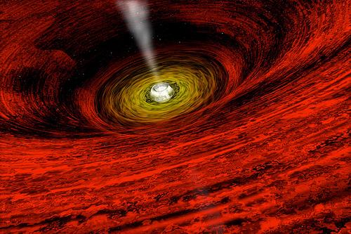 //cdn2.hubspot.net/hub/32387/file-13755411-jpg/images/inbound-marketing-and_the-cosmic-meltdown.jpg