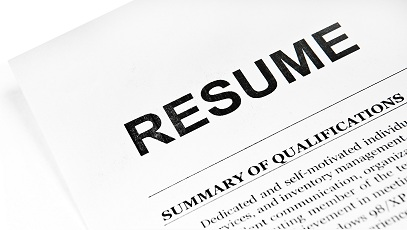 Top 10 Ways to Get Hired as an Inbound Marketing Consultant