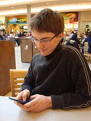 //cdn2.hubspot.net/hub/32387/file-13755596-jpg/images/inbound-marketing-consultant-is-uber-dork.jpg