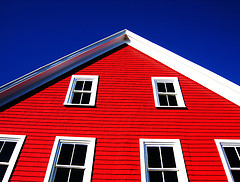 Website Redesign Without Inbound Marketing - Like Building A House and Telling No One