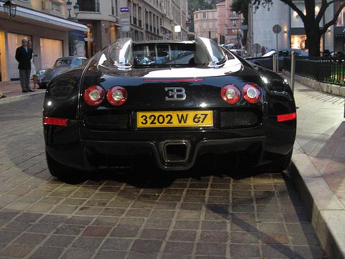 //cdn2.hubspot.net/hub/32387/file-13755944-jpg/images/inbound-marketing-is-a-high-performance-marketing-engine.jpg