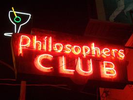 The Philosophy of Inbound Marketing