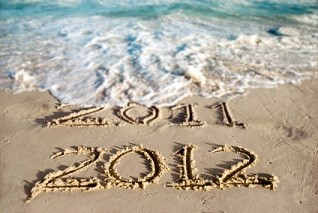 12 Painless New Year Resolutions for Inbound Marketers