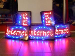//cdn2.hubspot.net/hub/32387/file-13756376-jpg/images/inbound-marketing-review2.jpg