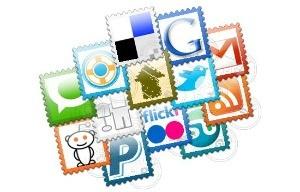 //cdn2.hubspot.net/hub/32387/file-13756613-jpg/images/inbound-marketing-social-media.jpg