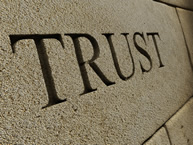 building trust is crucial to your inbound marketing strategy