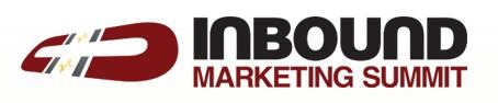 Inbound Marketing Summit