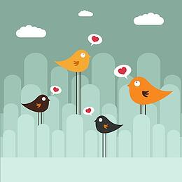 Inbound Marketing Twitter Kindness