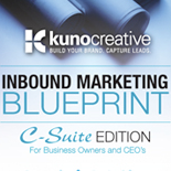 Inbound Marketing ROI Explained