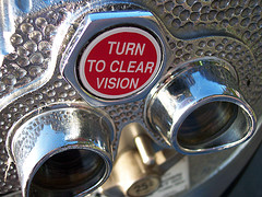 Stay focused with Inbound Marketing